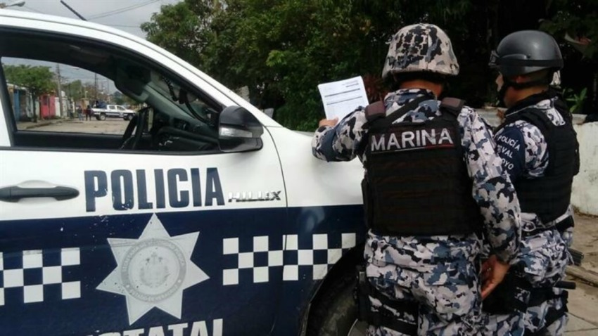 mexico-marina-violencia