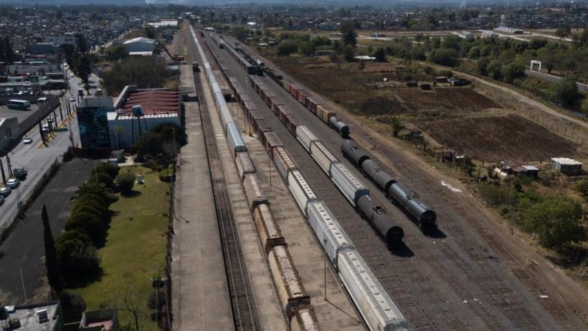 mexico-michoacan-bloqueo-trenes