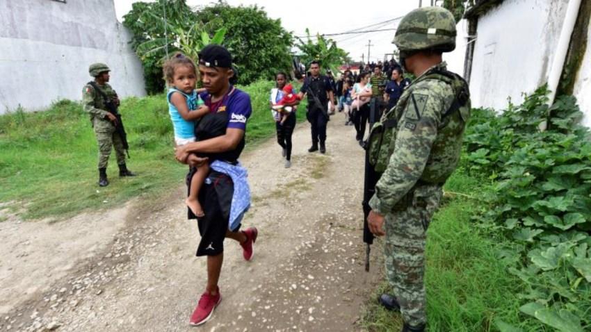 mexico-migrantes-fuerzas-seguridad