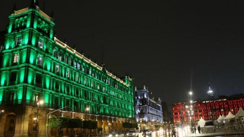 mexico-monumentos-iluminados-mundial2026