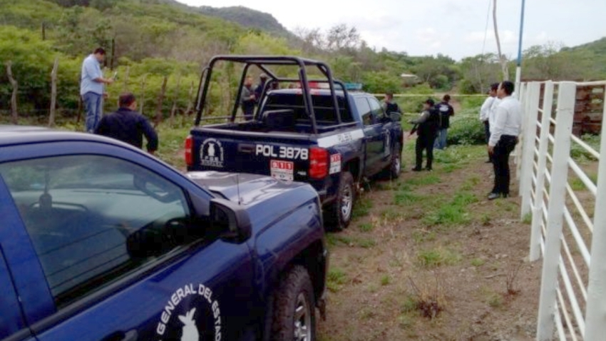 mexico-sinaloa-mazatlan-muertos