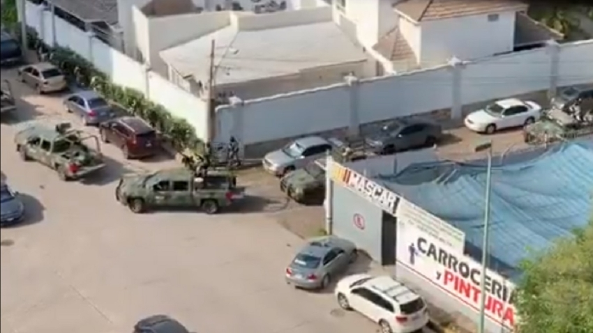 mexico-sinaloa-militares-despliegue