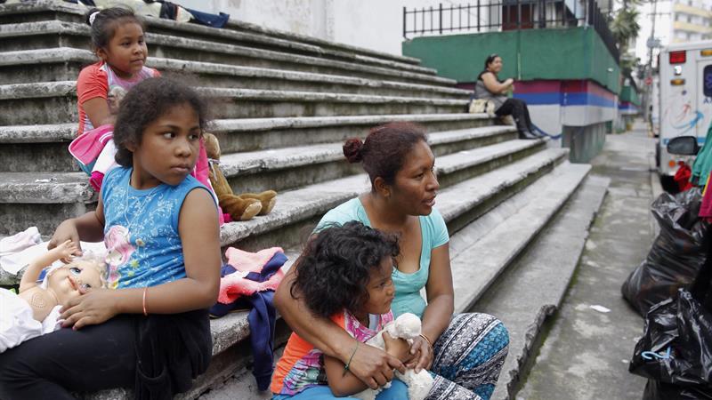 mexico-victimas-terremoto-nueva-02343