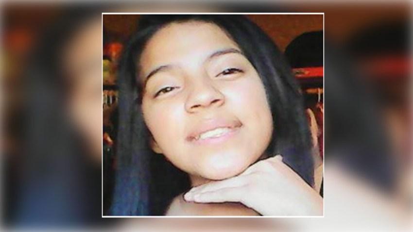 missing teen2