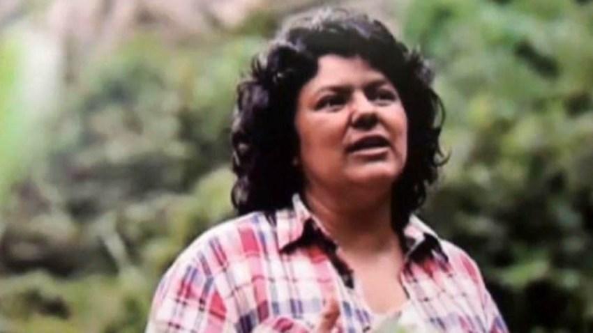 noticias impacto 2016 marzo activista berta caceres 7