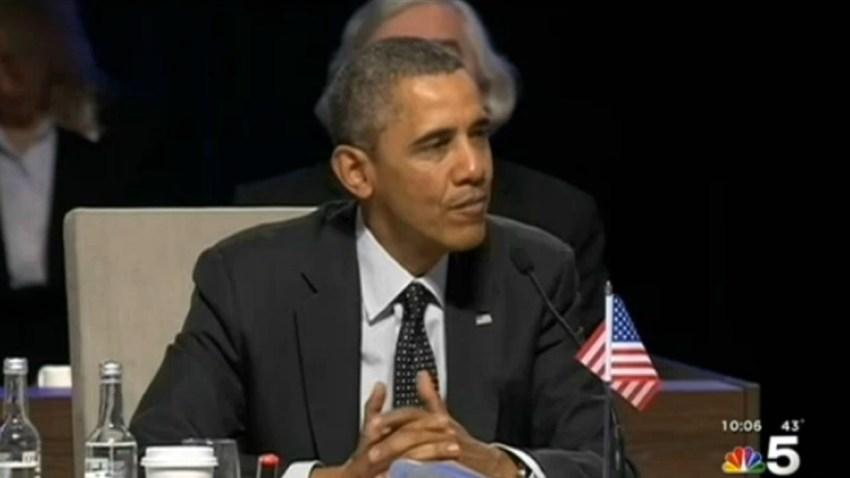obama-biblioteca-presidencial