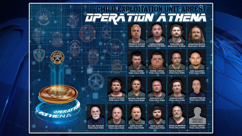 operation-athena