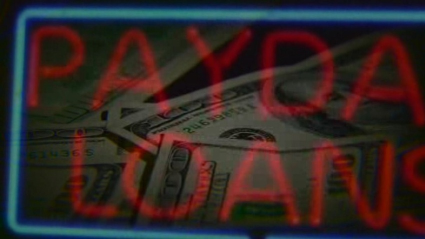 ¿Tienes deudas de payday o title loans? Este programa podría ayudarte.