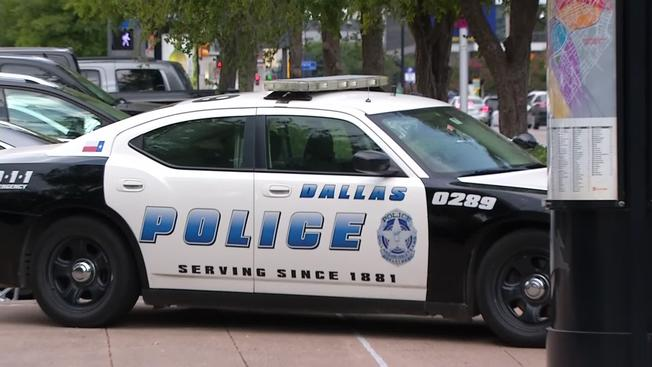 police car3