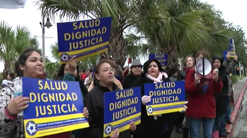 protesta-inmigrantes-juez