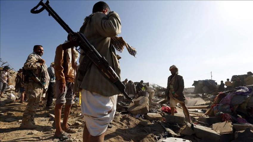 rebeldes-yemen-efe