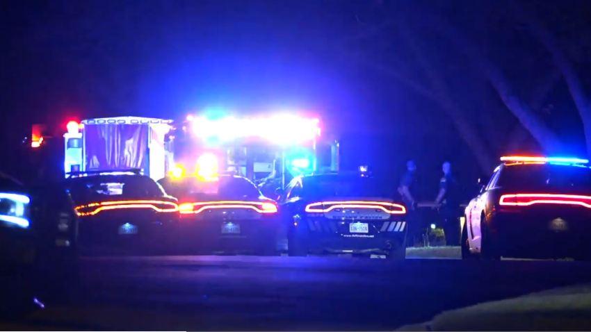 recut shooting man kills wife