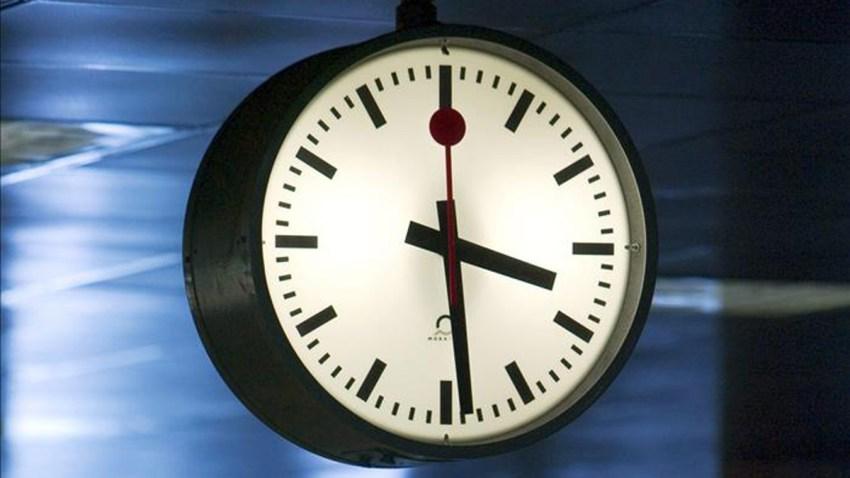 reloj-media-hora