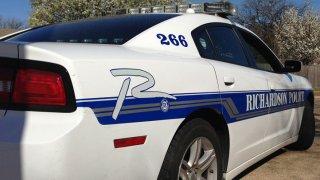 richardson-police-generic-02