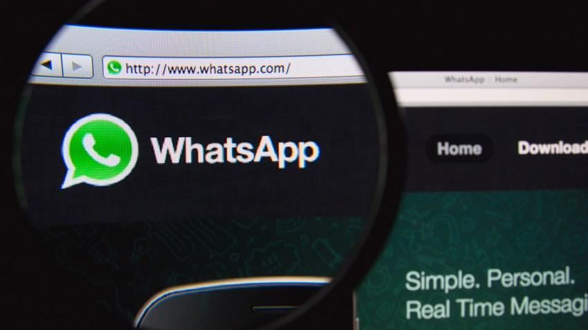 shutterstock_177587573_Whatsapp_hackeo