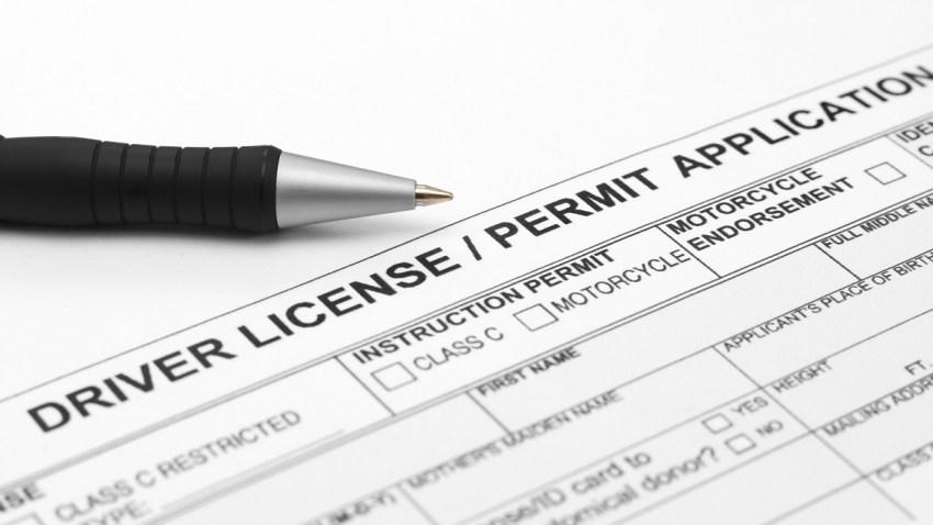 Lo que debes saber sobre las licencias para indocumentados en NJ