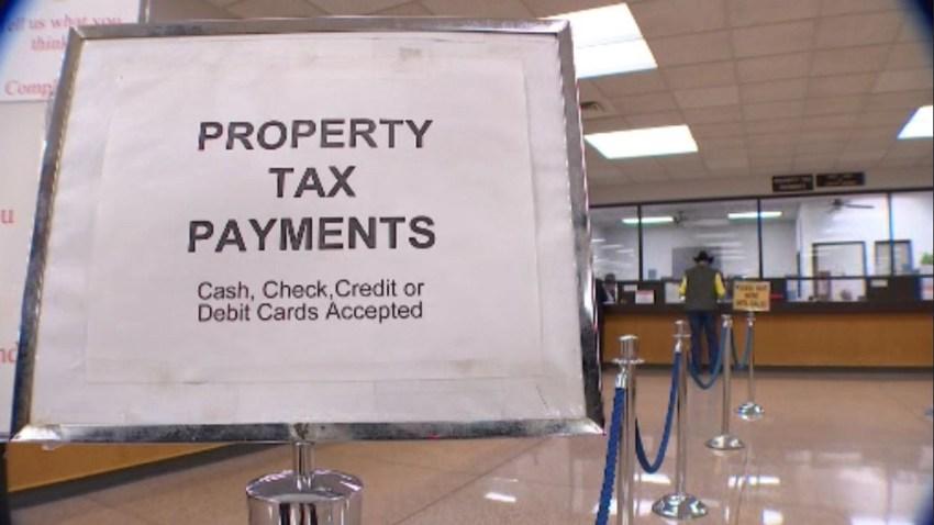 ¿Estás pagando de más en impuestos de propiedad?