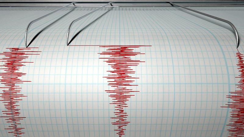temblor8