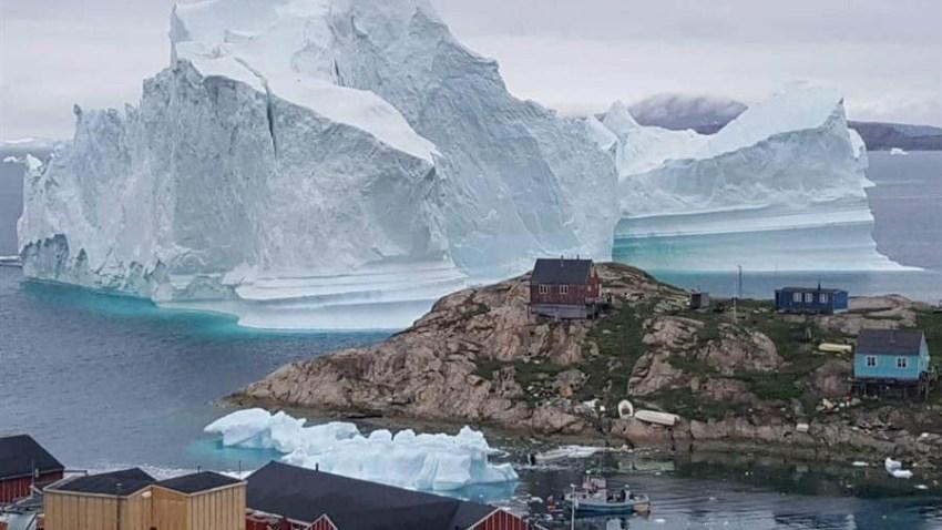 tlmd-Groenlandia-atractiva