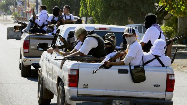 tlmd-autodefensas-enfrentamiento-michoacan