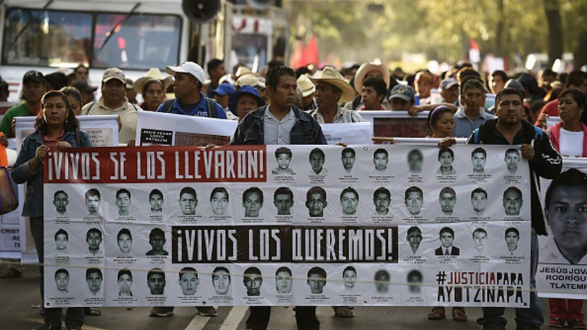 tlmd-ayotzinapa-desaparecidos-mexico