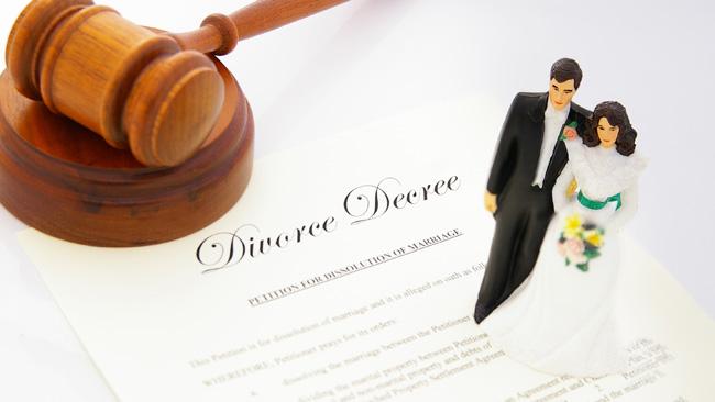 tlmd_1_divorcio