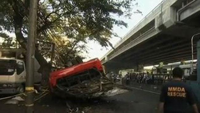 tlmd_accidente_filipinas_ok