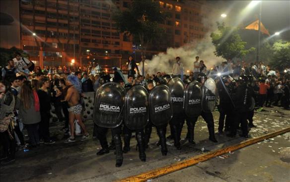tlmd_argentina_violencia_copa_mundo