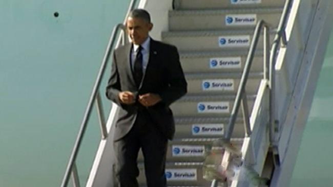 tlmd_barack_obama_uc_irvine