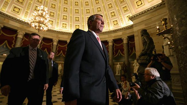 tlmd_boehner_presupuesto_obamacare