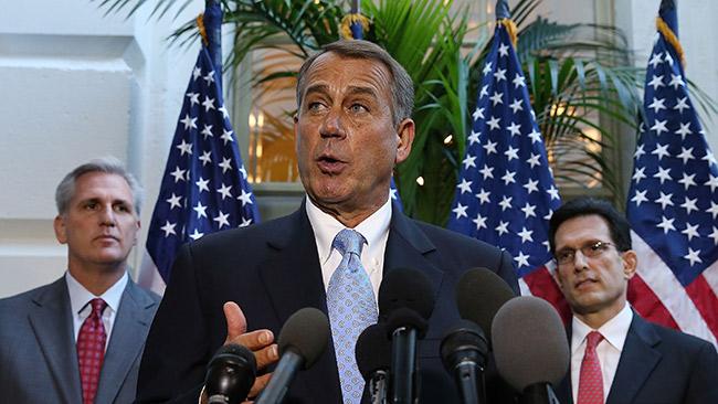 tlmd_boehner_votacion_cierre_gobierno