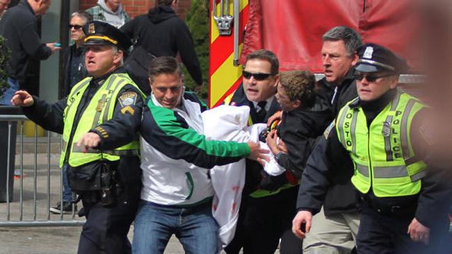 tlmd_boston_tragedia