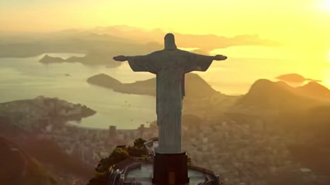 tlmd_brasil_mundial_futbol_turismo_marketing_videos