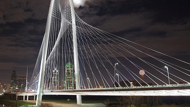 tlmd_bridge47