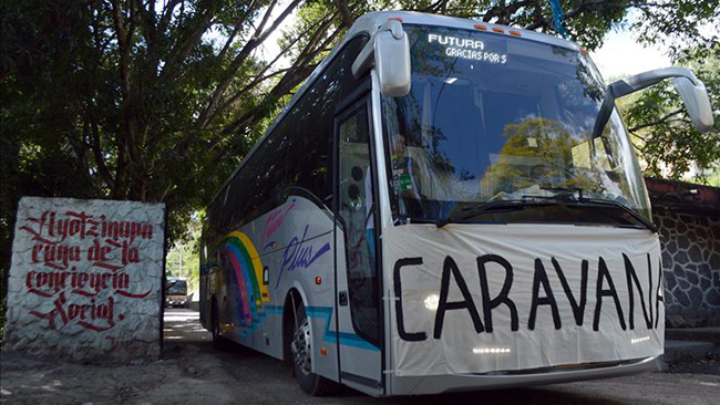 tlmd_caravana_mexico