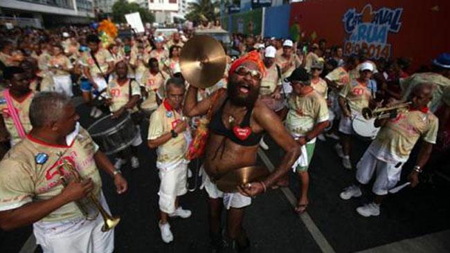tlmd_carnaval_rio_ok