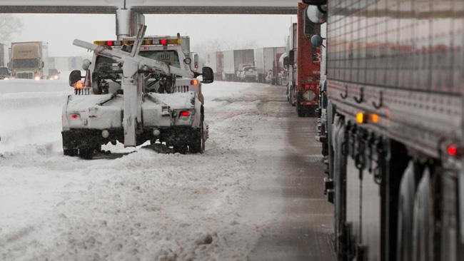 tlmd_carreteras_hielo_nieve