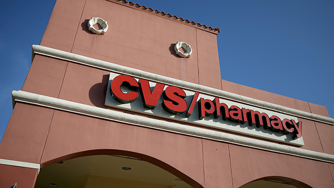 tlmd_cvs_pharmacy