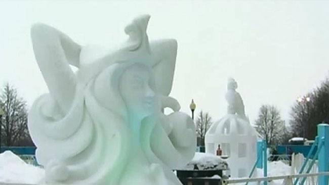 tlmd_esculturas_hielo_ok