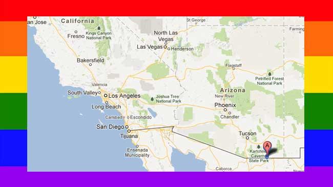tlmd_gay_arizona_bisbee