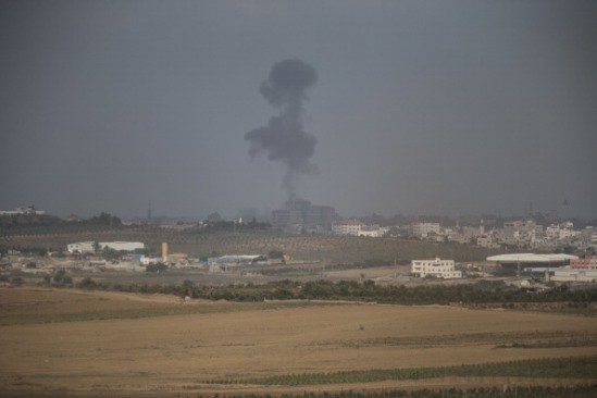 tlmd_gaza_refugiados_violencia