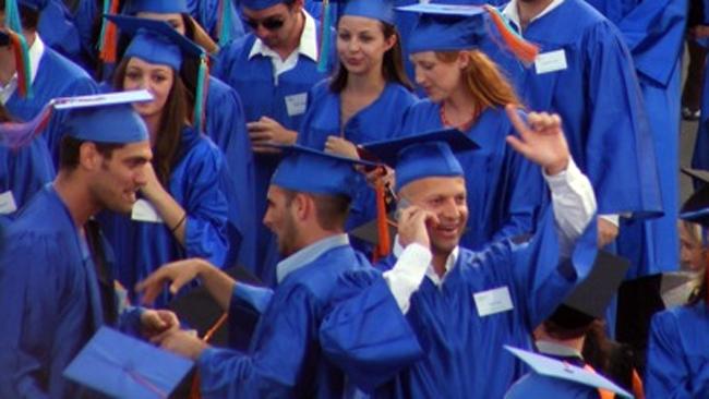 tlmd_graduation1111316