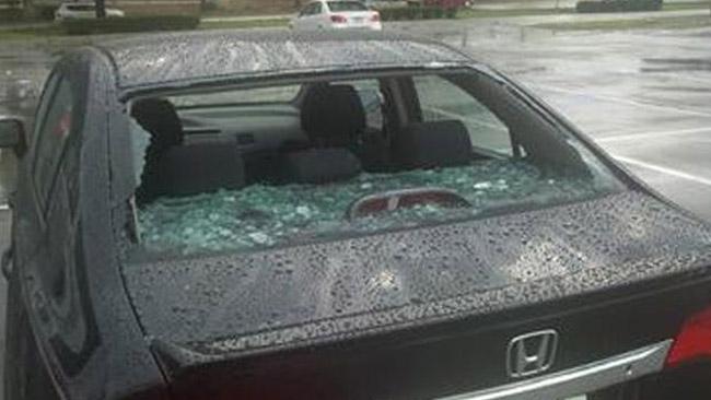 tlmd_hail_damage_car