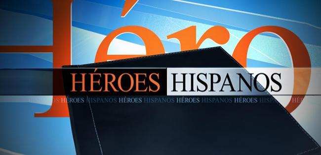 tlmd_heroeshispanoslogo