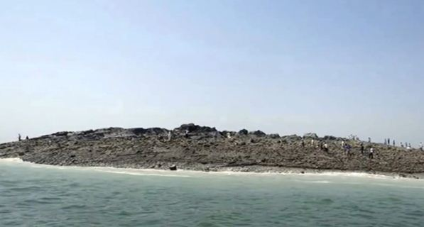 tlmd_isla_pakistan