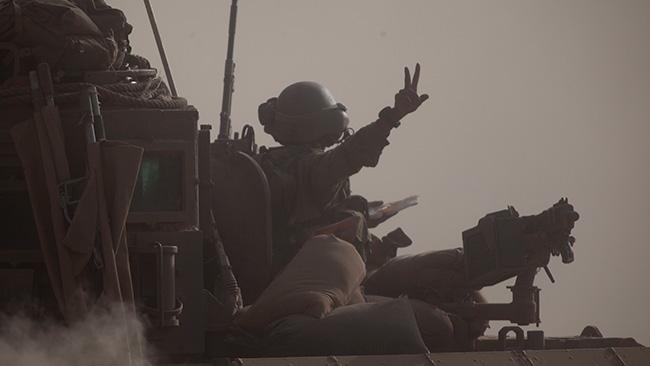 tlmd_israel_lanza_ofensiva_militar_contra_gaza