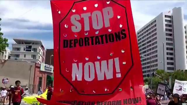 tlmd_marchasprimerodemayoinmigracion
