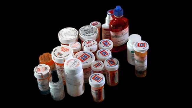 tlmd_medicinas