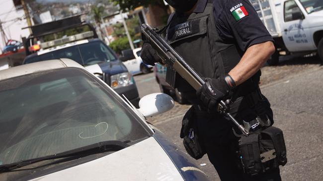tlmd_mexico_policia_generica