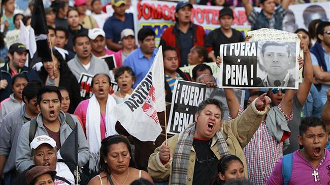 tlmd_mexicoprotestas